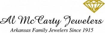 Al McCarty Jewelers